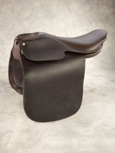 cutback-saddle-brown-375x500