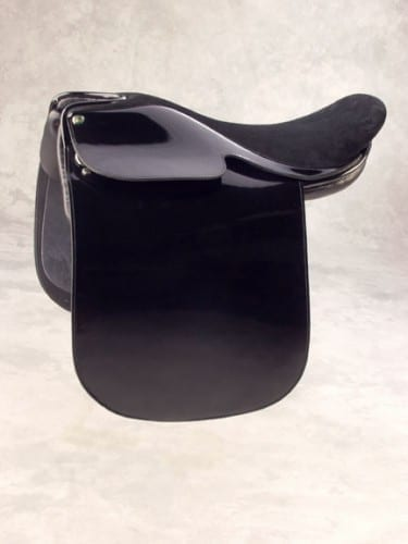 cutback-saddle-patent-375x500