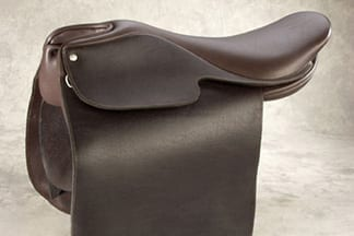 cutback-smooth-leather