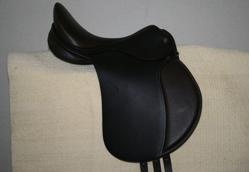deepseat-hunter-saddle