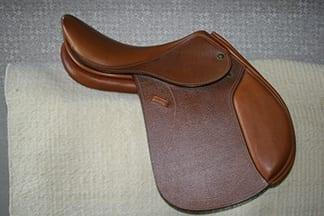 hunter-saddle-standard