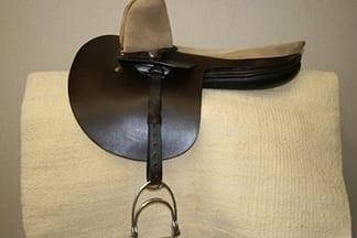 used-sidesaddle-17